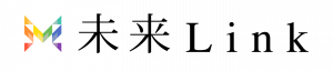 未来Link ロゴ
